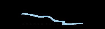 Springbrook Flats Logo