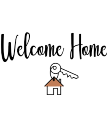 Welcome Home to a Place You Will Love....<br><br>Studio, 1 and 2 bedrooms are waiting for you!