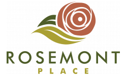 Rosemont Place Apartments logo