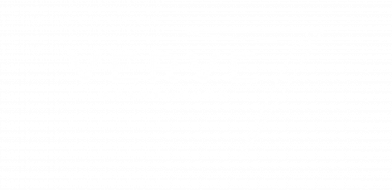 Verve Apartments