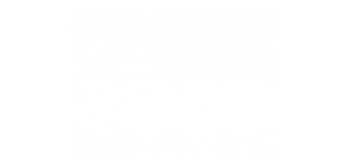 92West Apartment Homes