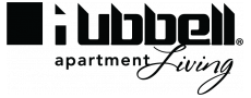 Hubbell Apartments