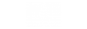 Ashford Ridge