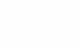 5Fifty5 Executive Townhomes