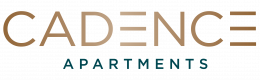 Cadence Apartments in Johnston