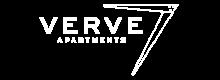 Verve