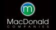 MacDonald Companies