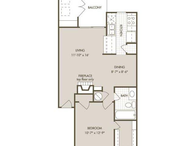 All|Floor PlansT