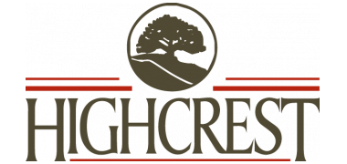 HighCrest Apartments