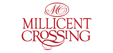 Millicent Crossing