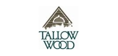 Tallow Wood Apartments Bossier City Louisiana