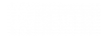The Griffin on Spring Logo