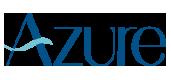 Azure (FL) Logo
