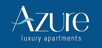Azure (FL) Logo 2