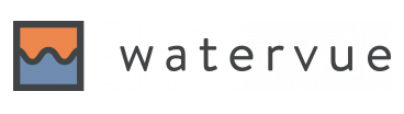 Watervue- Click here to visit our home page!