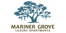 Mariner Grove - Click here to visit our home page!