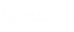 The Grayson- Click here to visit our home page!