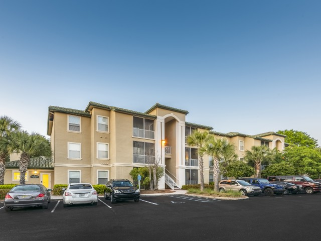 Apartments For Rent In Destin Florida Legacy On The Bay