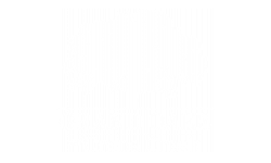 Grand Oaks at Crane Creek Logo