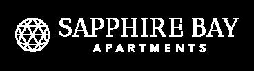 Sapphire Bay Logo