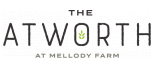 The Atworth at Mellody Farms- Click here to view our homepage!