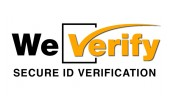 We verify