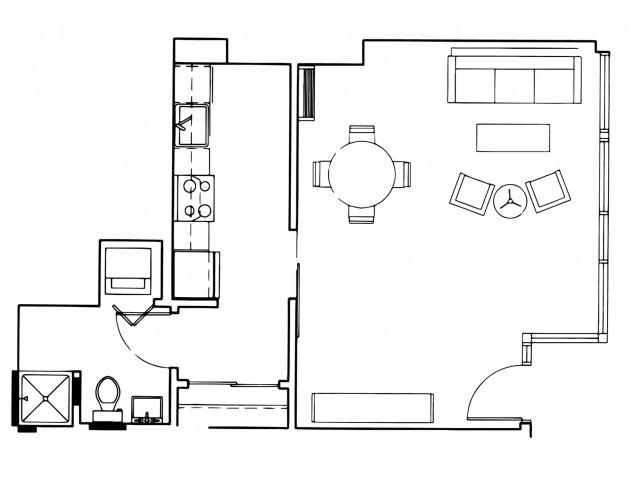 LW-Studio-Loft
