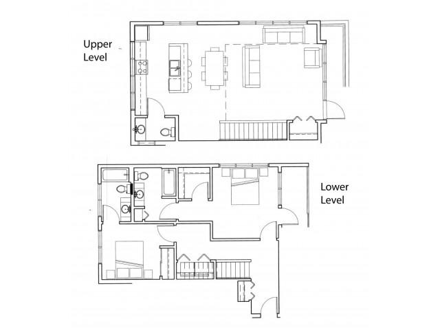 2x2.5-Penthouse