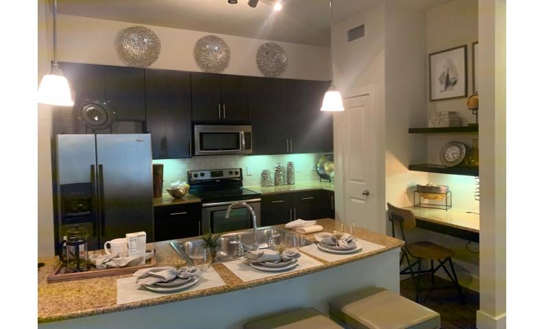 D1 1213 Kitchen