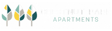 Chestnut Park Apartments