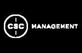 CSS-Management-Logo