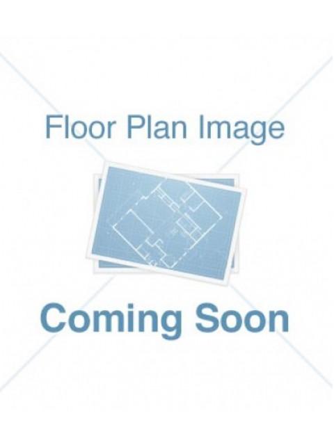 floor-plan-coming-soon
