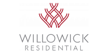 Willowick Residential