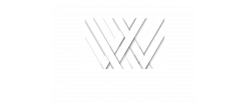 Wolf Point West Luxury Apartments