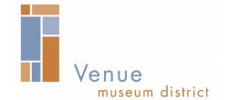 Venue Museum District