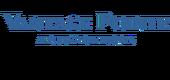 Vantage Pointe Logo