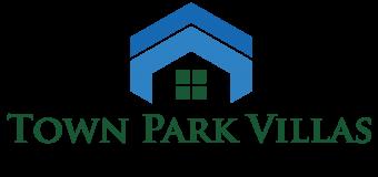 Town Park Villas
