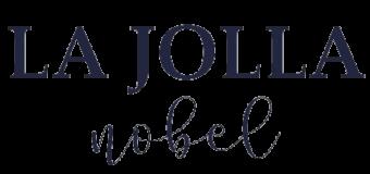 La Jolla Nobel