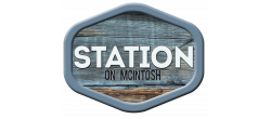 Station on McIntosh