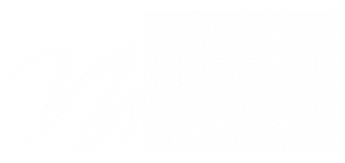 McCullough Development, Inc.