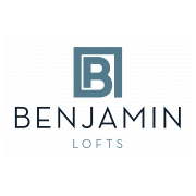 The Benjamin Lofts