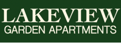 Lakeview Garden Apartments
