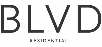 BLVD Residential