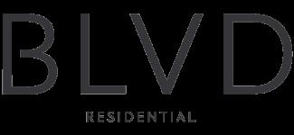 BLVD Residential