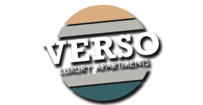 Verso Luxury Apartments