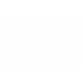 The Garrett COmpanies