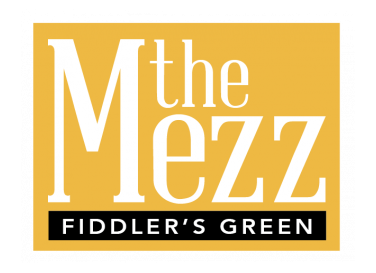 The Mezz at Fiddler's Green Apartments in Centennial, CO