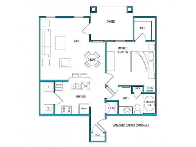 A1-floor-plan