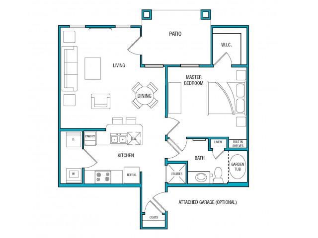 A1G-floor-plan