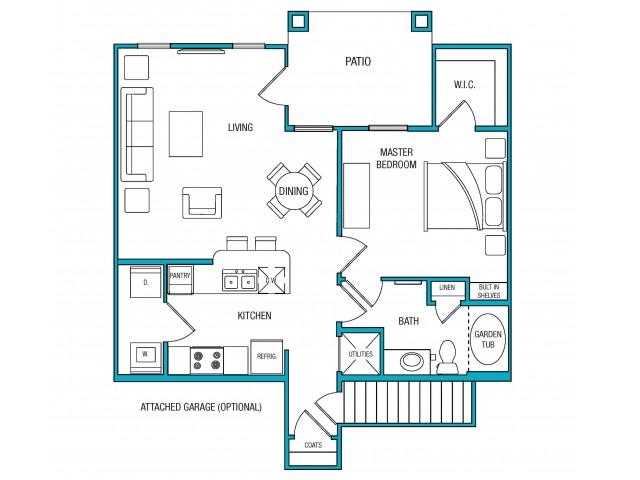 A2-floor-plan
